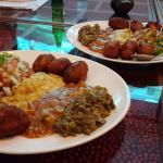 Photo of Delicias Baianas