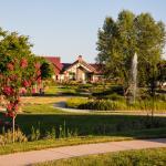 Durango RV Resort