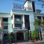Photo de Hung Vuong Hotel