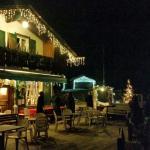 Photo of Ristorante Lago Pianozes