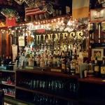 Photo de O'Shea's Olde Inne