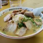 Photo de Tokudaramen