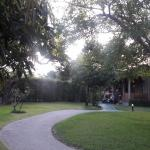 Wishing Tree Resort Foto