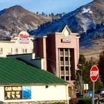 Photo de Boomtown Hotel & Casino