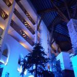 Photo of Pierre & Vacances Residence Le Tikal