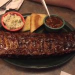 Photo of Texas Ribs & BBQ