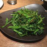 صورة فوتوغرافية لـ Chefs Gallery