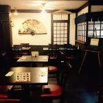 Billede af Amakara Japan