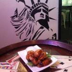 Global Bar & Cafe의 사진