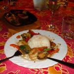 Photo of TukTuk Bangkok Thai Restaurant