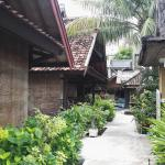 Photo of Trawangan Cottages 2