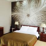 Hotel Armazi Palace