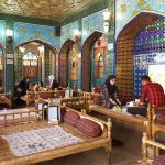 صورة فوتوغرافية لـ Traditional Banquet Hall