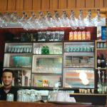 Ảnh về Rosemary Kitchen & Coffee Shop