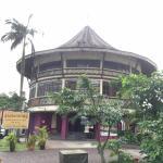 Khatulistiwa의 사진