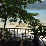 Lipe Sunset Beach Resort Foto
