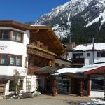 Photo of Hotel Birgsauer Hof