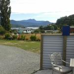 Photo of Waikawa Bay Holiday Park