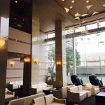 Photo of Ito Hotel New Okabe
