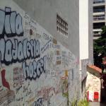 Photo of Vila Madalena Hostel
