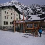 Wismeyerhaus Foto