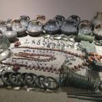 Museo Archeologico Nazionale della Valle del Sarno