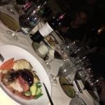Foto van Pinons Restaurant
