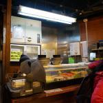 ภาพถ่ายของ Minatoya Ueno No. 2 Store