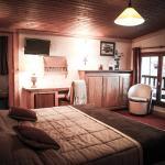 Suite Familiale - Family suite