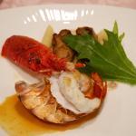 Photo de Thalassa Shima Hotel & Resort