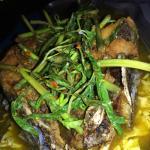 ภาพถ่ายของ ร้านอาหาร ครัวมะนาว