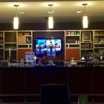Foto de Four Points By Sheraton Oklahoma City Quail Springs