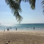 Naka Resort Phuket Foto