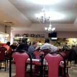 Foto de Luiza's Diner