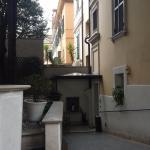 Hotel Latinum Foto