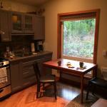 Ecoscape Cabins Foto
