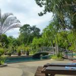 Green Park Resort Photo