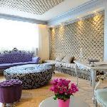 Photo of Boutique Hotel & Restaurant MaMa