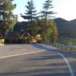 Ventura Ranch KOA Foto