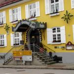 Photo of Brauerei-Gasthof Hotel Post
