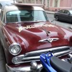 Photo of Praha 1