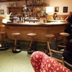 Hotel Fischerwirt Foto