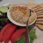 Foto de Troy's Authentic Greek Cuisine