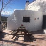 Foto de Cueva El Guindas