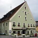 Photo of Hotel am Markt