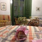 Photo of Agriturismo Mustilli