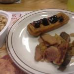 Foto de Frisch's Big Boy Restaurant