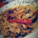 Pasta Viva Foto