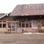 Photo of Schwarzwaldgasthof Zum Goldenen Adler