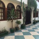 Foto de La Villa Di Ana